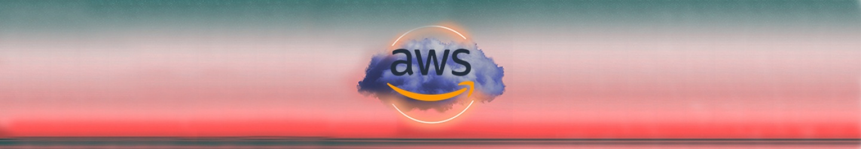 Amazon Web Services: tu plataforma en la nube