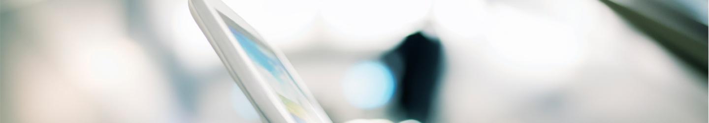 Adapta tu web a dispositivos móviles