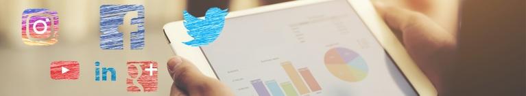 Analiza los datos de tus Redes Sociales con Power BI y BImpact