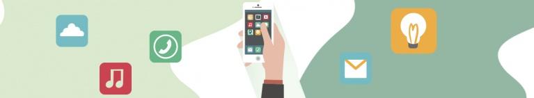 Creando aplicaciones empresariales con PowerApps