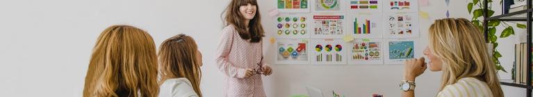 ASANA: La forma más sencilla de gestionar tareas y proyectos de equipo