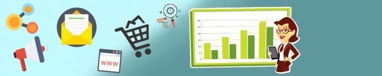 Gestiona de manera eficaz tus contactos y conviértelos en ventas