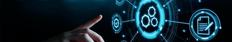 Automatización de procesos: lleva tus procesos empresariales al día a día de tus empleados
