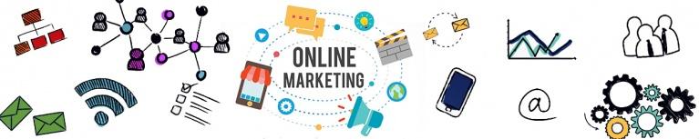 Cómo introducir la automatización de marketing en tu actividad de marketing digital