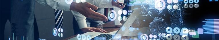 Power Automate, la herramienta perfecta para automatizar procesos e integrar todo el ecosistema Microsoft 365
