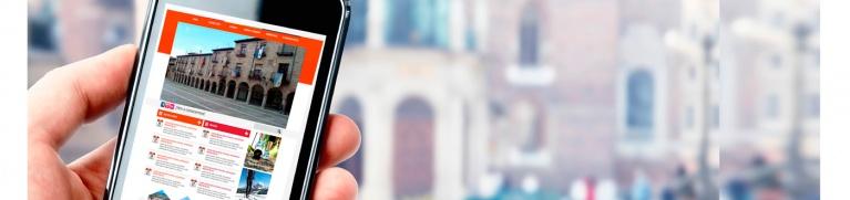 Marketing Online para Ayuntamientos