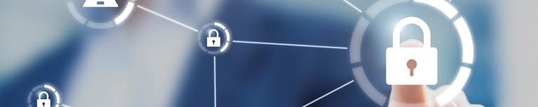 Protege tu organización ante fugas de datos mediante Azure Information Protection