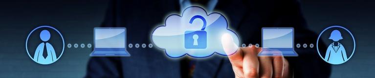 Taller: Gestiona la confidencialidad de tus documentos con Office 365. (Azure RMS)