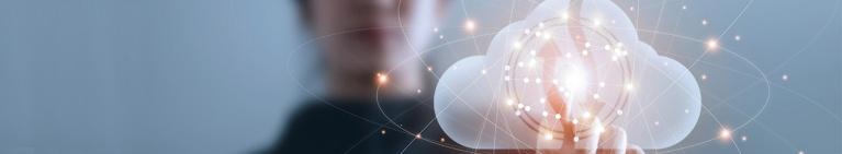 Gestiona los datos de tu compañía y crea backups rápidos y con total fiabilidad