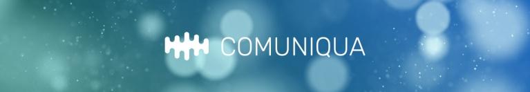 Comuniqua: La primera operadora aragonesa a nivel nacional