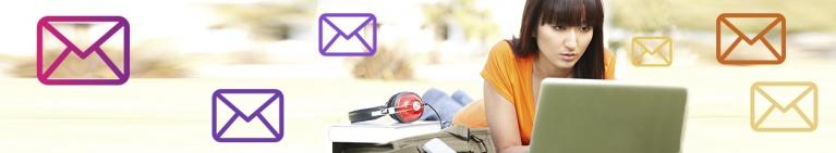Buenas prácticas de email marketing y marketing automation