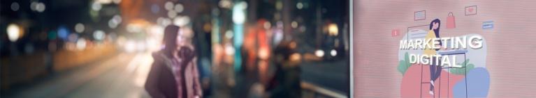 Cartelería Digital: conoce lo más novedoso en comunicación digital