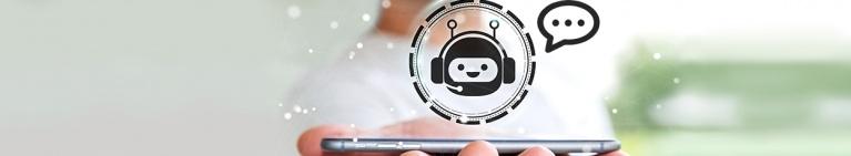 Qué son los chatbots y cómo sacarles partido en tu organización