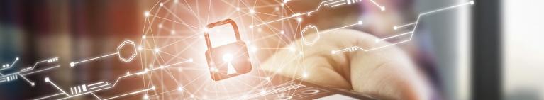 Optimiza y securiza el mundo OT con la experiencia IT