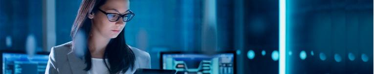 Mejora tu estrategia de ciberseguridad gracias al SIEM IBM QRadar