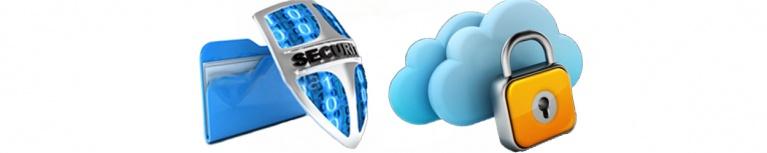 Ciberseguridad: Protegiendo tus propios datos y cumpliendo la legislación