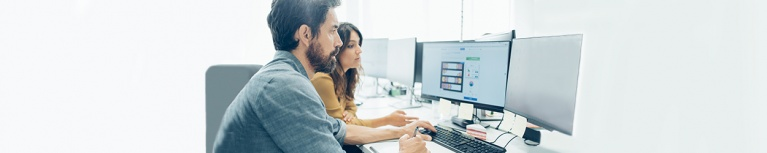 Optimiza el ciclo de vida de los dispositivos en la empresa