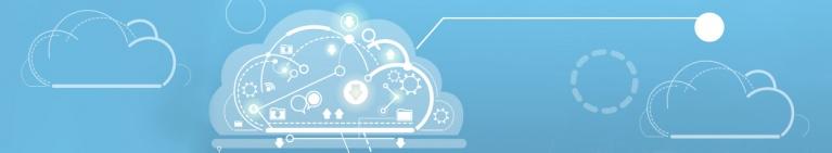 Buenas prácticas para acelerar el proceso de adopción a la nube