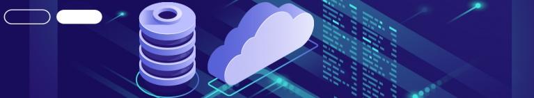 IBM Cloud Paks: Una forma más rápida y segura de migrar a la nube