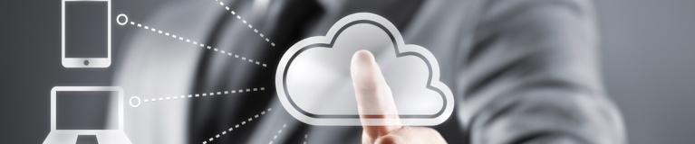 Webinar: Backup Remoto y gestión de la recuperación de los datos