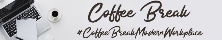 Coffee Break: Herramientas y beneficios del Modern Workplace