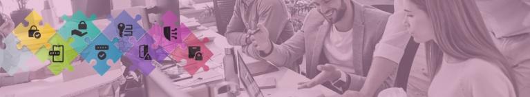 Microsoft 365 y Microsoft Intune: adopción para el desarrollo de un puesto de trabajo moderno y seguro