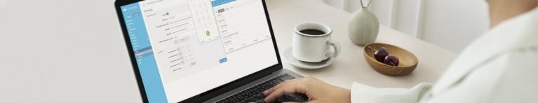 Integra tu CRM con la centralita virtual y aumenta la productividad de tu empresa