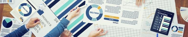 Construyendo el futuro del marketing digital: personalización, creatividad y Big Data