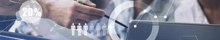 Crea espacios organizativos para gestionar el know-how de tu negocio
