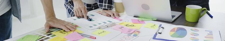 Crea tu Plan de Marketing Digital y ¡aumenta tus ventas!