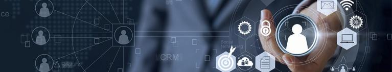 Da el paso, iníciate con un CRM de ventas y gestiona tus oportunidades de manera más eficiente