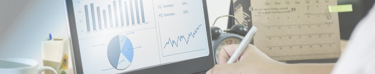Gestiona de manera eficaz tus campañas de Marketing y potencia tus ventas con un CRM online