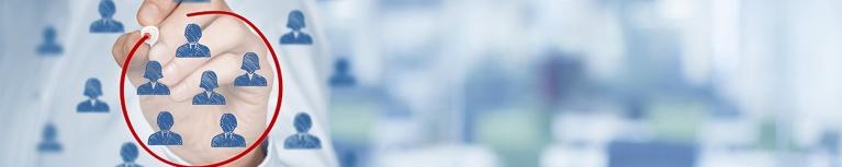 Webinar: Mejora la gestión comercial de tu organización con un CRM online