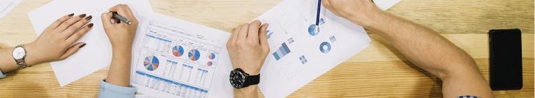 Servicios cognitivos y analítica predictiva con Power BI