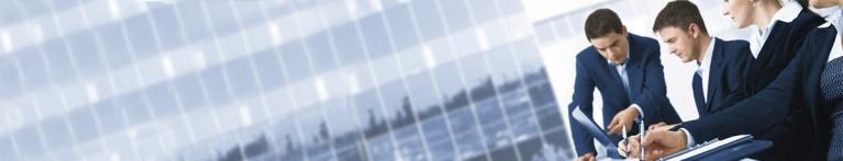 Cuadros de mando con herramientas gratuitas: Power BI Desktop – Power BI.com