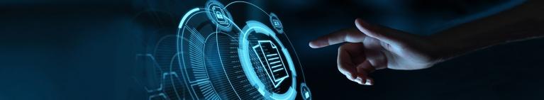 Todos tus documentos y firmas digitales más seguros con Exáminis