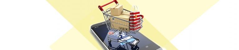 Claves para conseguir una tienda online de éxito