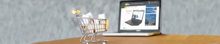 Claves para mejorar la estrategia de tu e-commerce