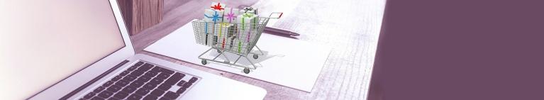 Marketing Automation para e-commerce