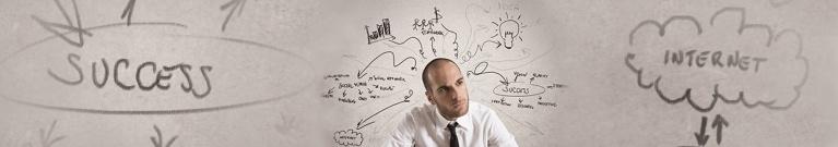 Crea un ecosistema digital alrededor de tu marca