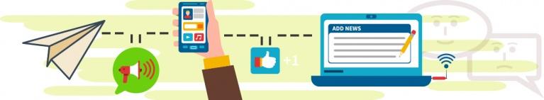 Conoce, Personaliza, Conecta, con Watson Campaign Automation