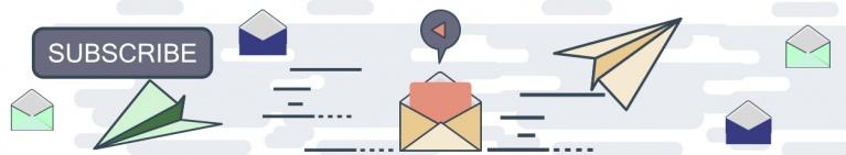 Marketing Automation: Toma la delantera con estrategias de captación y fidelización.
