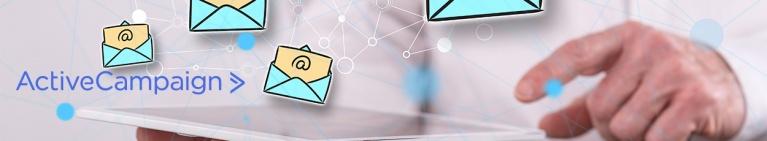 10 razones por las que ActiveCampaign es tu plataforma de marketing automation