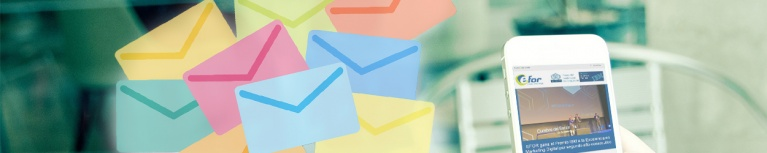 Herramientas eficaces de email marketing: da el paso al marketing de comportamiento