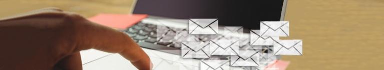 Taller: Últimas tendencias de email marketing