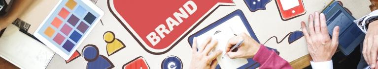 Programas de embajadores de marca: Fundamentos, operativa y beneficios