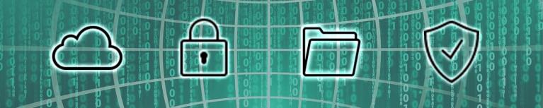 Esquema Nacional de Seguridad: ¿Para qué y cómo implantarlo?