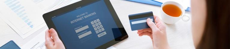 Sage Murano: Mejora la productividad gracias a la factura electrónica