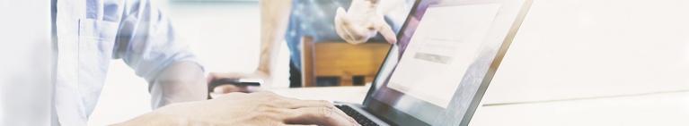 La Transformación Digital en el ámbito de La Tesorería