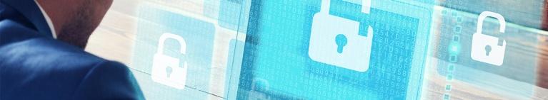 Unifica la administración de tu red y extiende la seguridad desde la WAN a la capa acceso